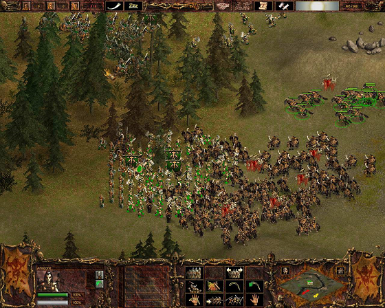 best total war game