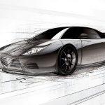 Car Designing Software