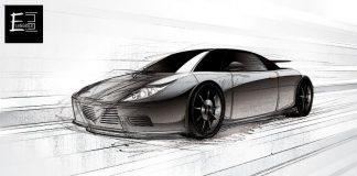 Car Designing Software