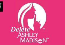 Delete Ashley Madison Account