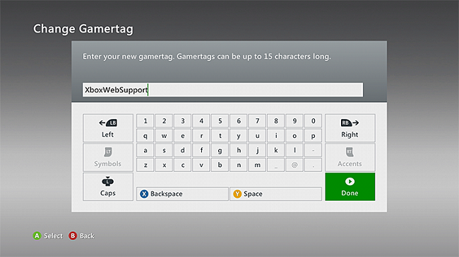 Xbox GamerTag Generator 7 Best Free Tools in 2020 , Eleggible