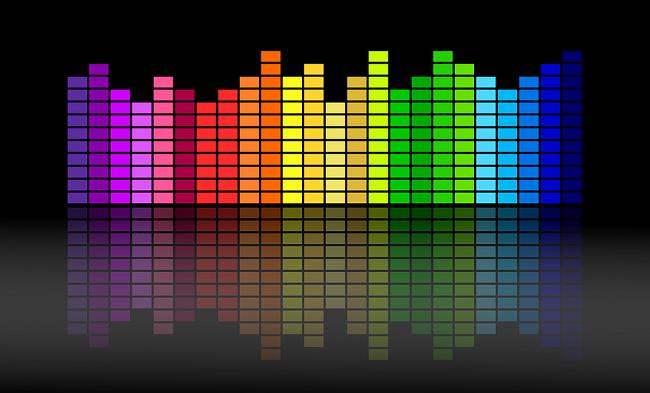 Free Audio Joiner