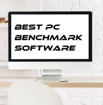 PC Benchmark Software
