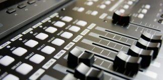 Fix Mac Sound Not Working