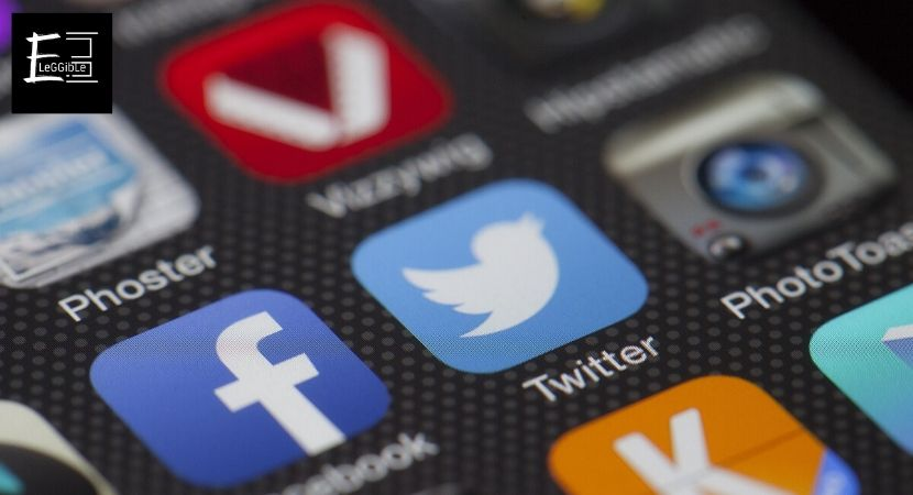 Free Social Media Tips to Grow Your Small Business
