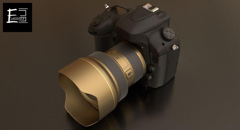 Best 3D Camera Apps
