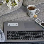 Control Employees Working at Home