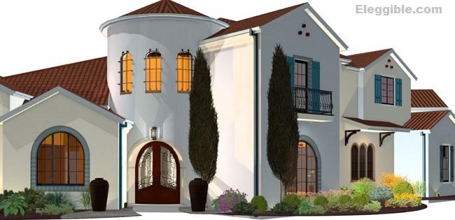 Home Designer Suite Landscape Design Software For Mac