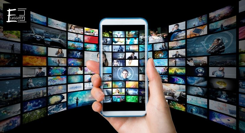 Download an Embedded Video