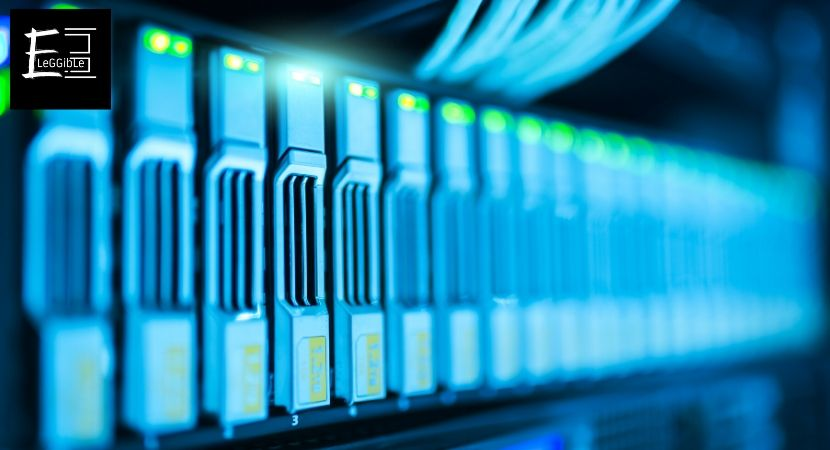 Switch to Dedicated Server