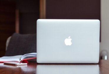 nero for mac