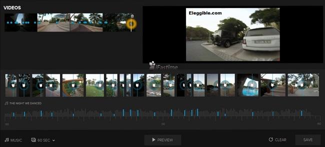 gopro editing software free