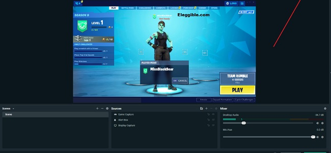 best streaming software for twitch