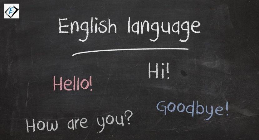 Cross the Language Barrier