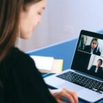Problem Acquiring a Personal Certificate on Skype