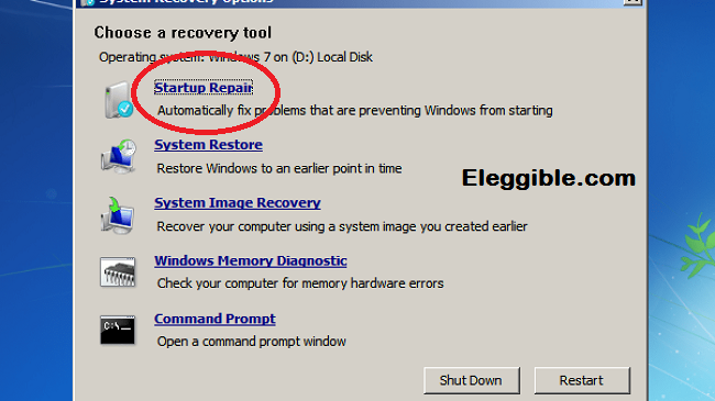 Delete System 32