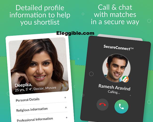 Kannada app