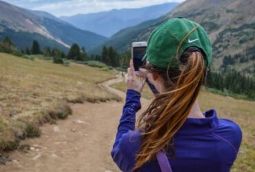 Tips For Amateur Travel Vloggers