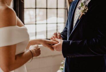 matrimony apps