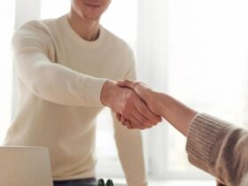 Who Should Get a Partnership Agreement
