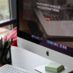 Tips for Mac Cleanup