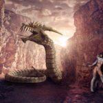 Games like Dragon