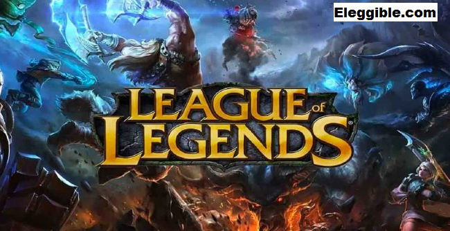 Best MOBA Games