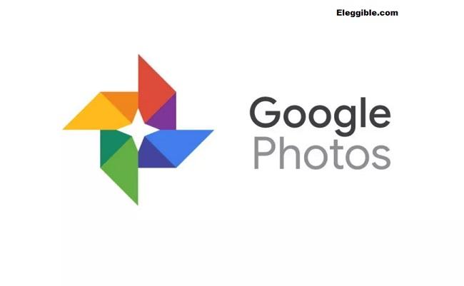 15 Best Photobucket Alternatives And Similar Software 2020 List