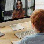 Video Stabilizer Software