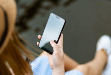 Offline Messaging Apps