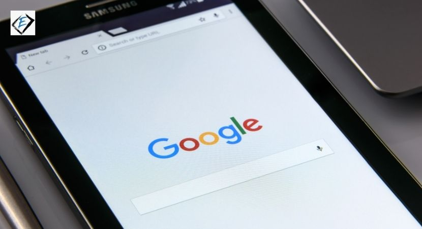 Remove Google Search Bar from Android