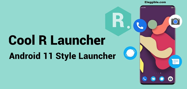 Best 3D Launcher for Android
