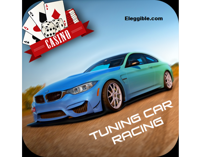 Car Customize Apps