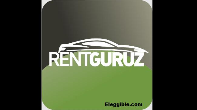 best car rental software