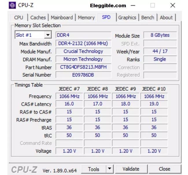 Intel CPU Overclocking Software