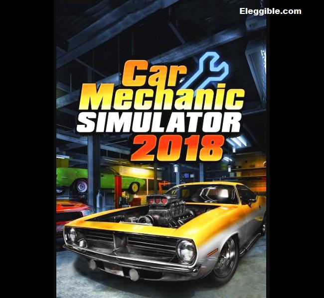 Car Designing Games