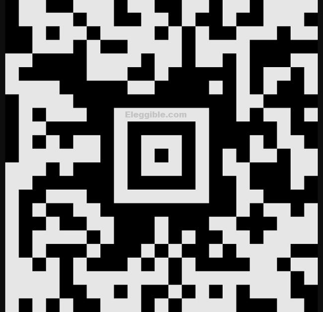 Aztec Code intelligent mailing barcode