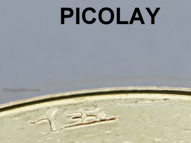 Picolay free focus stacking software