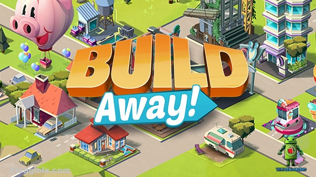 games like free cities idle city builder