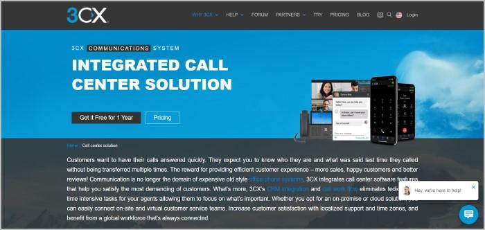 Elastix ip pbx software